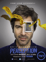 Perception- Seriesaddict